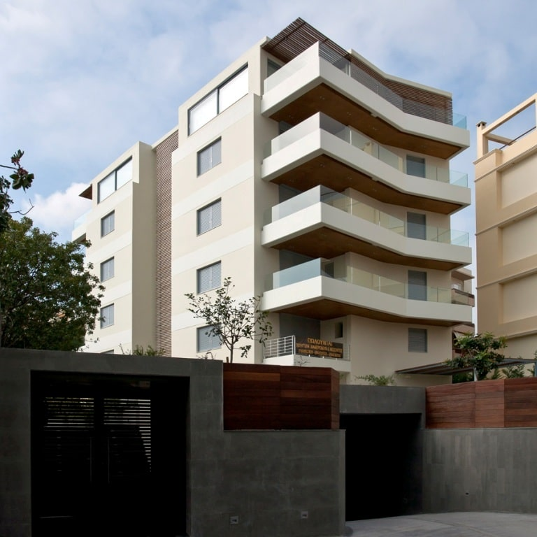 canikon sa real estate development and construction